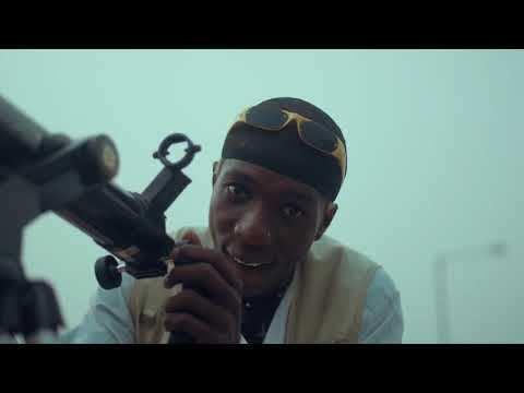 VIDEO : Olamide – 999 [FULL ALBUM]