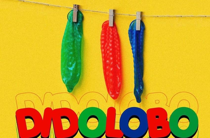 AUDIO : Naira Marley x C black x Mohbad – Didolobo