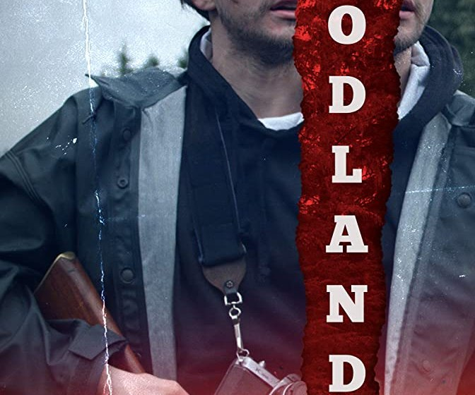 MOVIE : Woodland (2020)