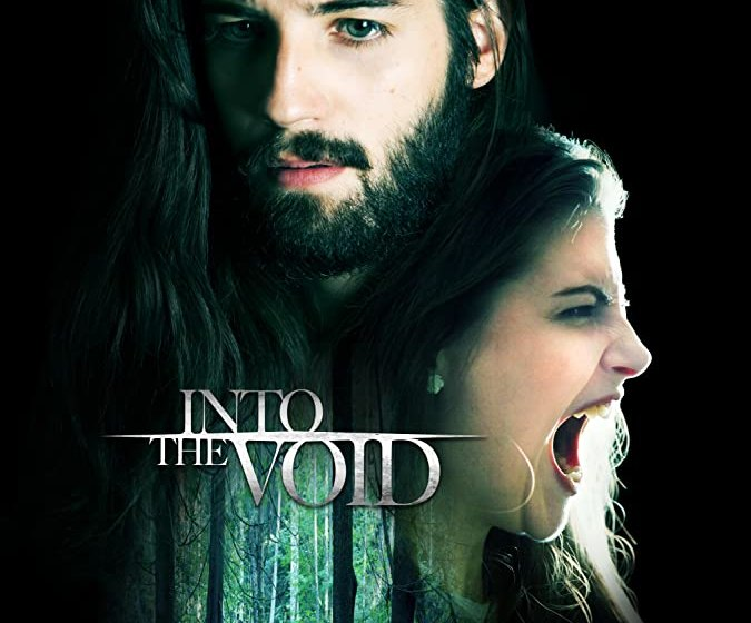 MOVIE : Into the Void (2019)