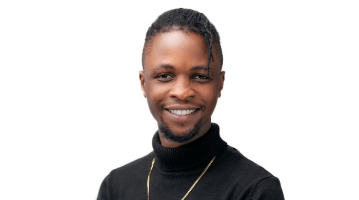 "#Bbnaija2020: ""Why I Want My Children To Attend School In America"" – Laycon Tells Tolanibaj"