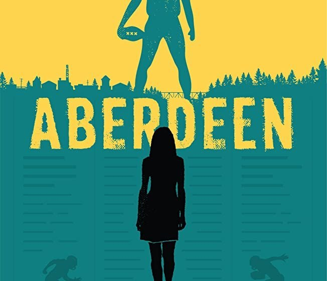 MOVIE : Aberdeen (2019)