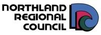 Northland Regional Council logo