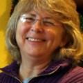 Leslie Mertz, Ph.D.