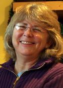 Leslie Mertz