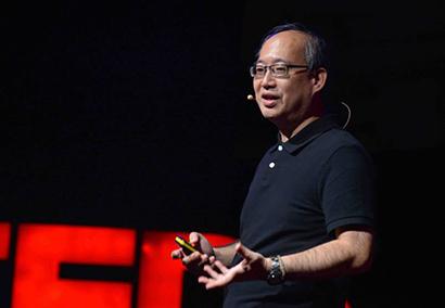 En-Cheng Yang