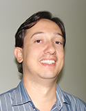 Daniel Nicodemo, Ph.D.