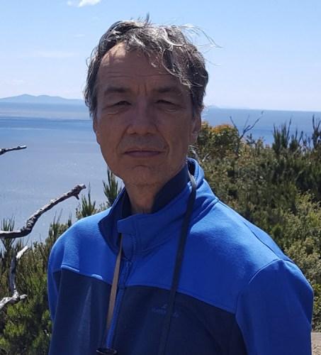 Ary Hoffmann, Ph.D.