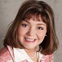 Pamela Blauvelt