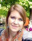 Sara Hendery