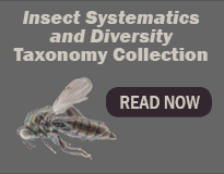 ISD Taxonomy Collection