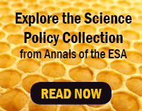 AESA Science Policy Collection