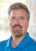 Stephen Dobson, Ph.D.