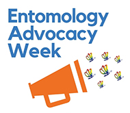 Entomology Advocacy Week