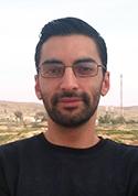 Ibrahim Salman