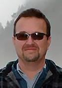 Allan Smith-Pardo, Ph.D.