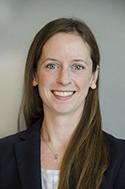 Emily M. Mader