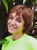 Adrienne Antonsen