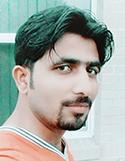 Muhammad Arshad, Ph.D.