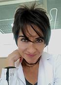 Mara Moreno-Gómez
