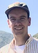 Erik Norderud