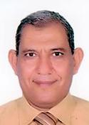 Mahfouz M. M. Abd-Elgawad, Ph.D.