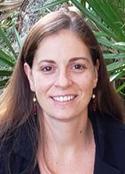 Paula Lado, Ph.D.