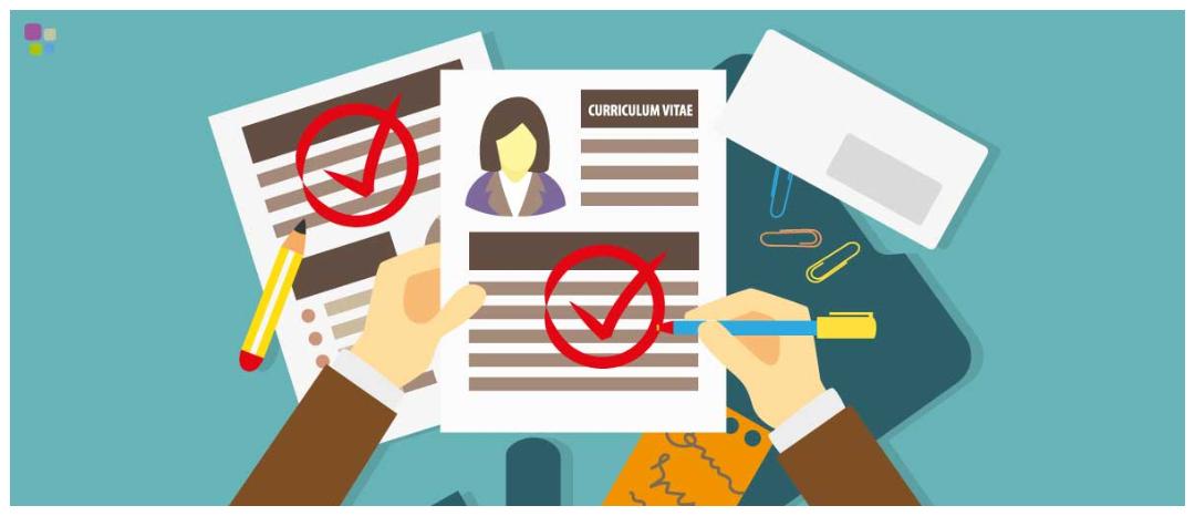 Tecnología para reclutar el mejor talento en tu empresa