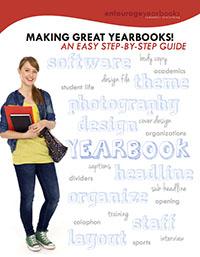 kit_making_great_yearbooks