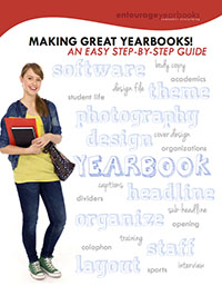 kit_making_great_yearbooks
