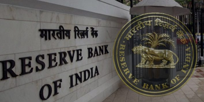 rbi favours 'phased implementation' of digital rupee; may conduct pilots soon