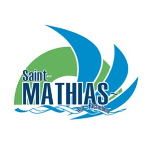 Ville de Saint-Mathias