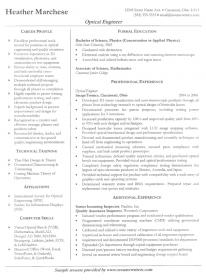 tips on preparing best resumes for a b tech student to get into