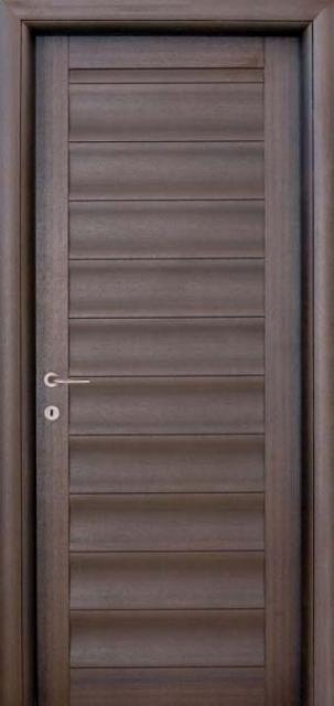 Εσωτερικές πόρτες (PVC)