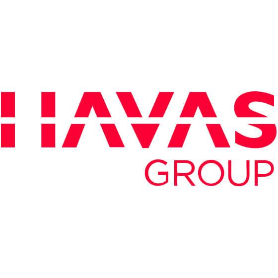 logo_havas_group