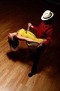 festival salsa danse nord