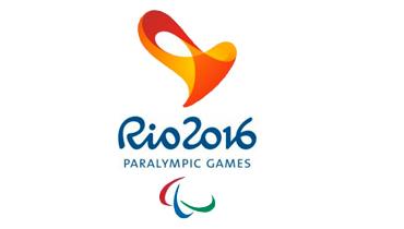 XVe Jeux paralympiques d'été à Rio
