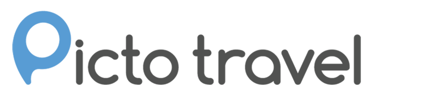 picto travel accessibles