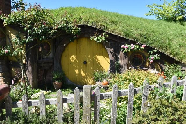 hobbiton nz (2)
