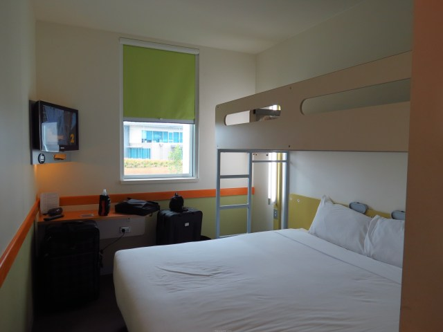 ibis-budget-auckland-airport