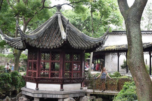 shangai_123