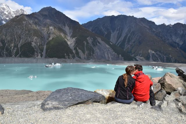 mount cook_16