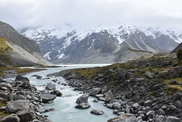 mount cook_20