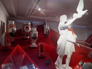 Museo de Historia de Tallin