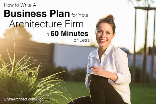 business-plan-for-architects