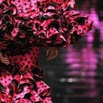 Tendencias flamencas para 2015