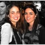 Novias con estilo flamenco. Complementos…