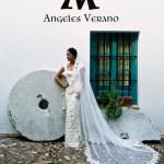 Especial Novias… Ángeles Verano
