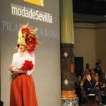 Moda de Sevilla… El resumen de una semana.