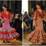 Domingo en We Love Flamenco